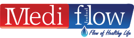 Logo Blue Tagline